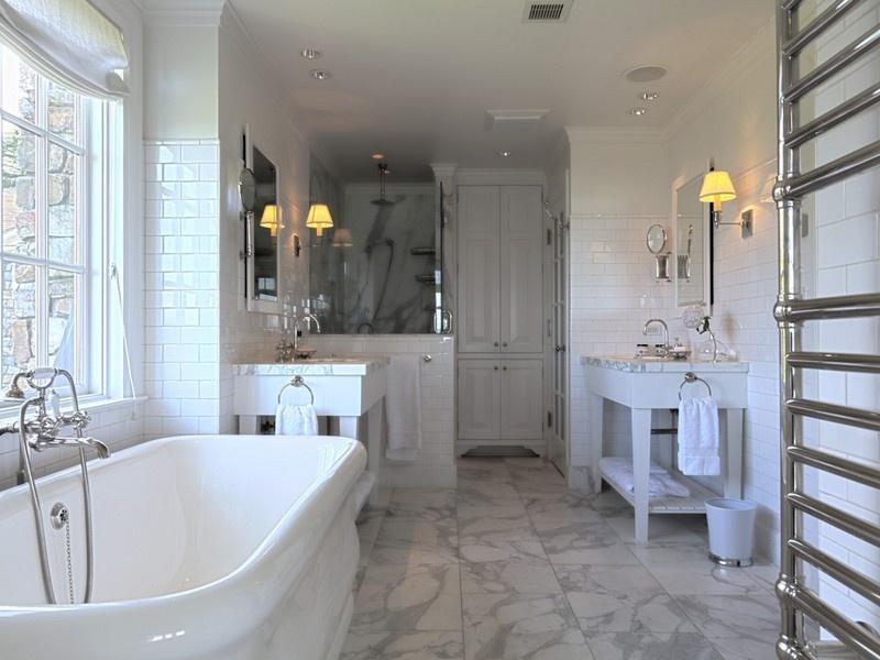 صور احواض مطابخ وحمامات وصور مغاسل جديدة (36)