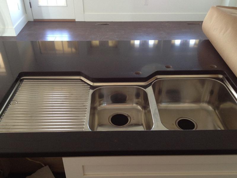 صور احواض مطابخ وحمامات وصور مغاسل جديدة (47)