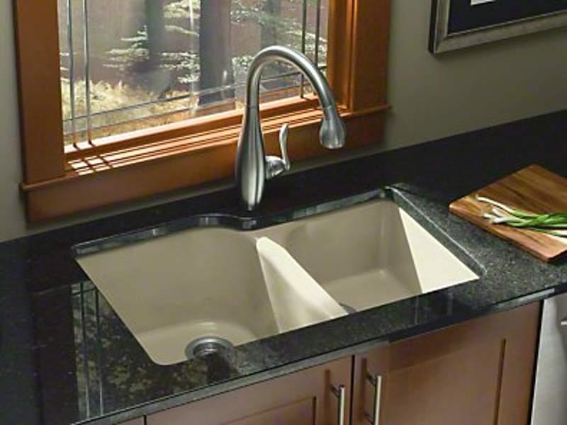 صور احواض مطابخ وحمامات وصور مغاسل جديدة (49)