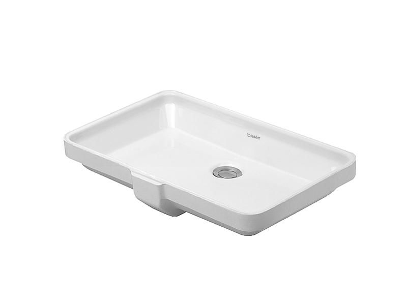 صور احواض مطابخ وحمامات وصور مغاسل جديدة (5)