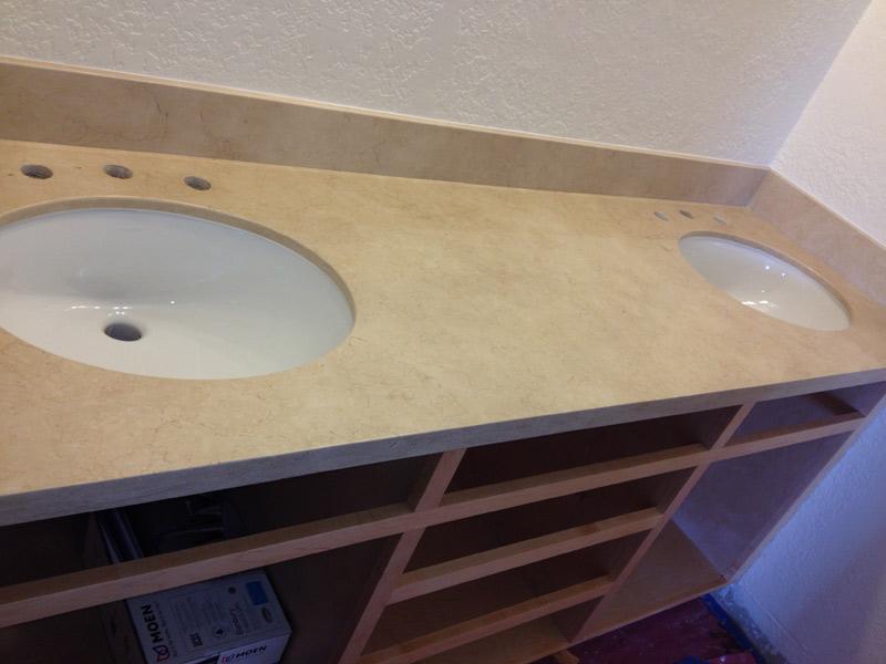 صور احواض مطابخ وحمامات وصور مغاسل جديدة (52)