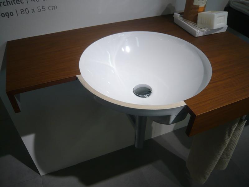 صور احواض مطابخ وحمامات وصور مغاسل جديدة (59)