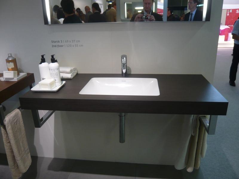 صور احواض مطابخ وحمامات وصور مغاسل جديدة (60)