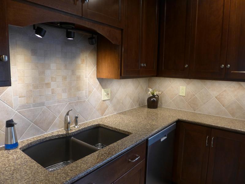 صور احواض مطابخ وحمامات وصور مغاسل جديدة (64)
