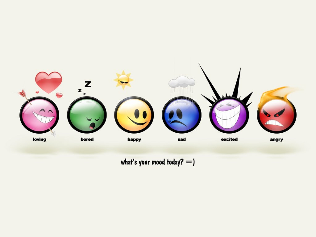 What is Mood? - goodtherapy.org