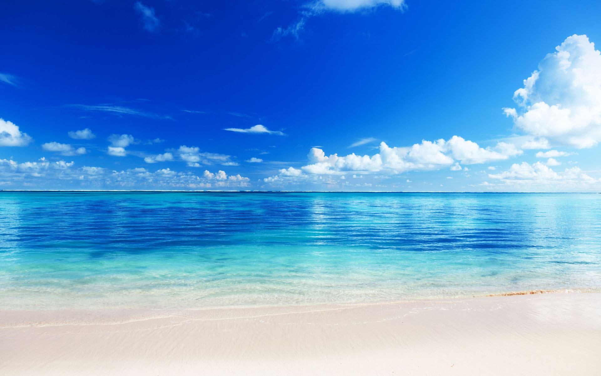 صور بحر خلفيات البحار والمياة بجودة HD (13)