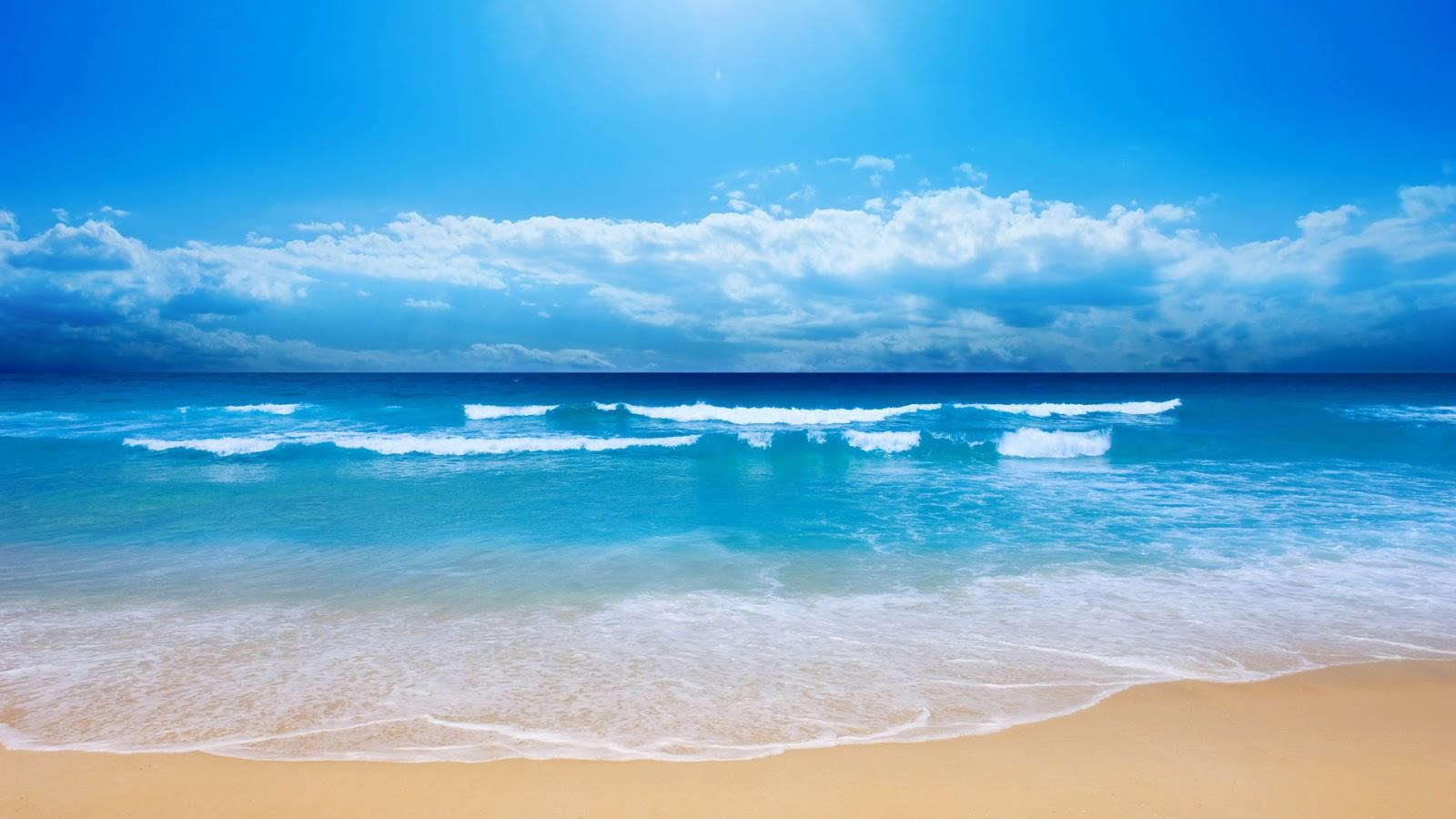 صور بحر خلفيات البحار والمياة بجودة HD (17)
