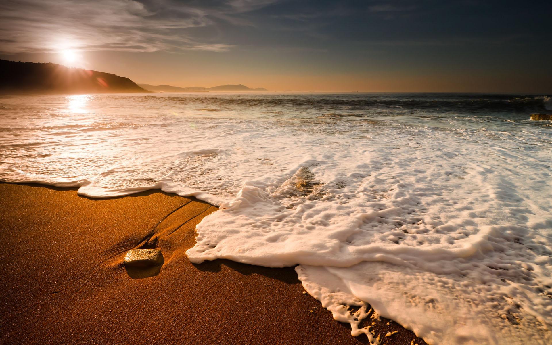 صور بحر خلفيات البحار والمياة بجودة HD (2)