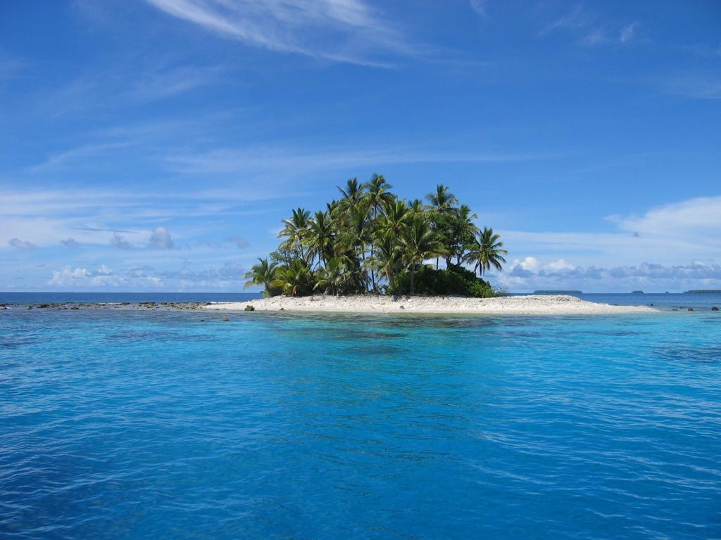 صور بحر خلفيات البحار والمياة بجودة HD (29)