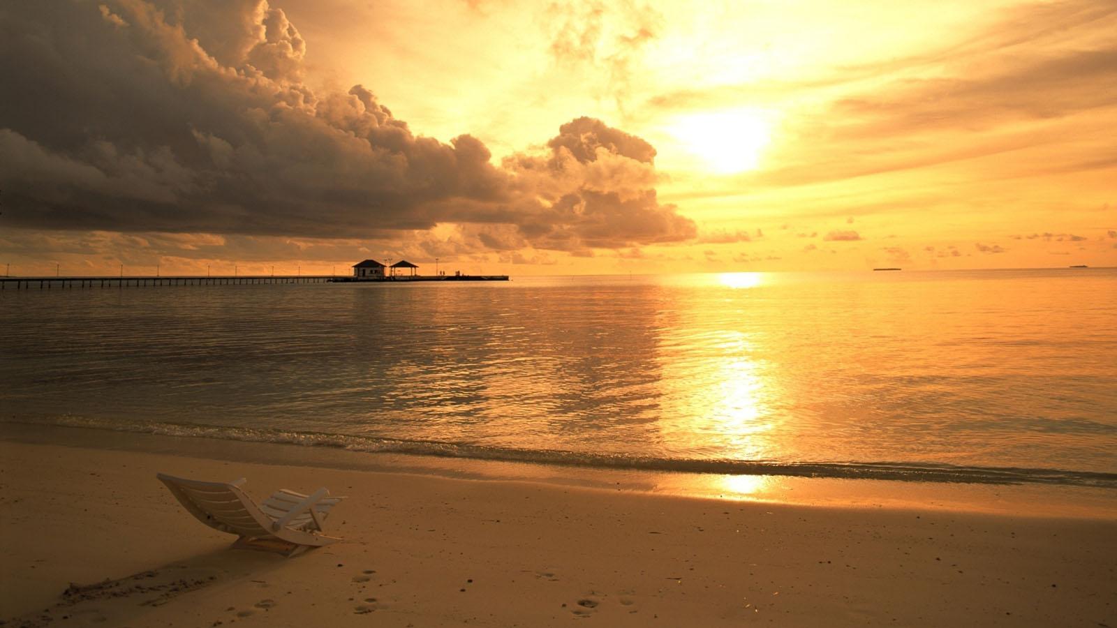 صور بحر خلفيات البحار والمياة بجودة HD (5)