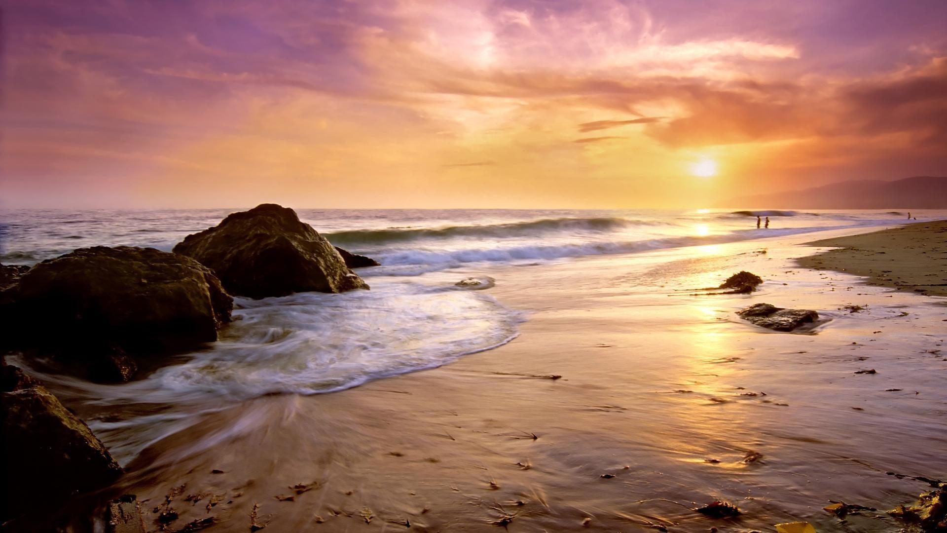 صور بحر خلفيات البحار والمياة بجودة HD (8)