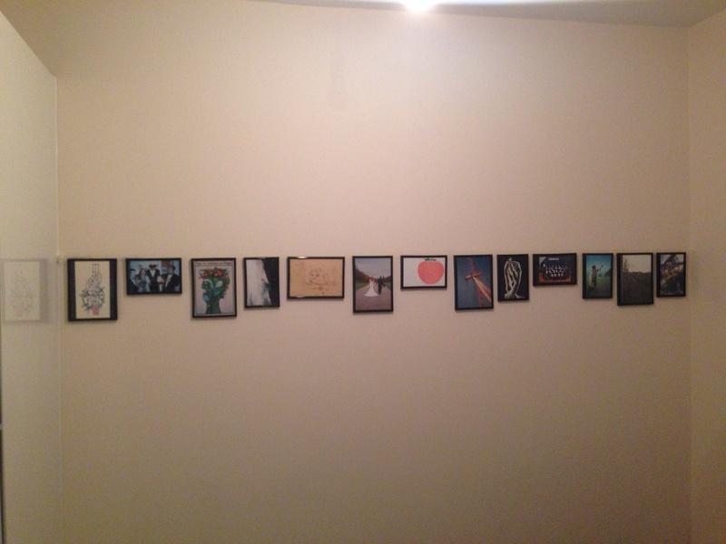 صور براويز واطارات للصور احلي براويز (32)
