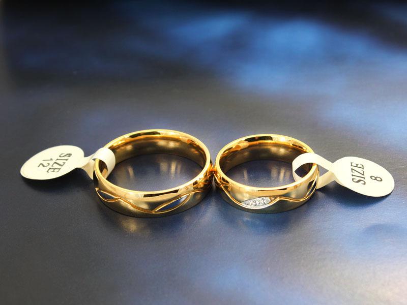 صور خواتم خطوبة وزواج للفيس بوك والواتس اب (2)