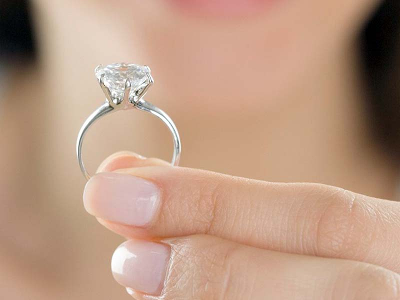 صور خواتم خطوبة وزواج للفيس بوك والواتس اب (42)