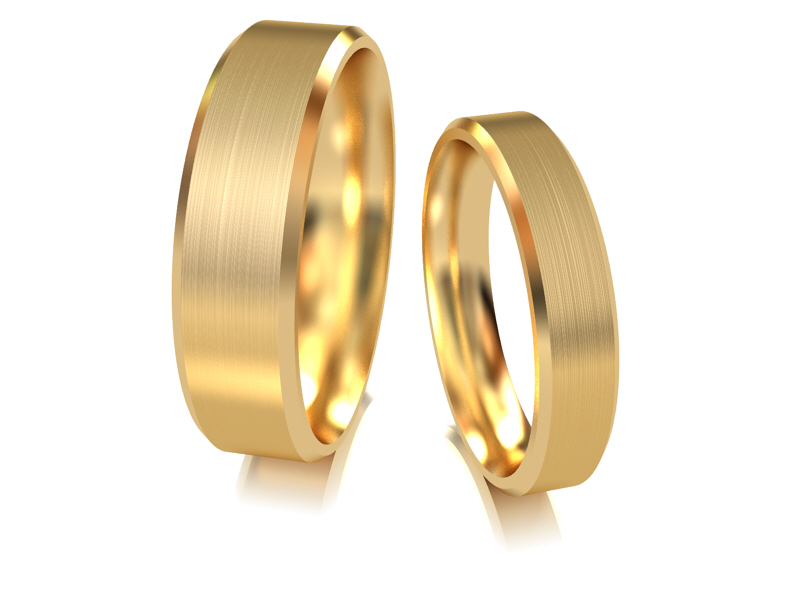 صور خواتم خطوبة وزواج للفيس بوك والواتس اب (45)
