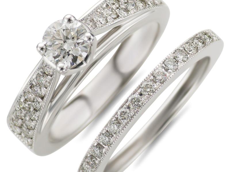 صور خواتم خطوبة وزواج للفيس بوك والواتس اب (6)