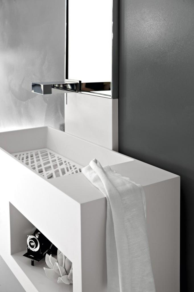 صور ديكورات حمامات جديدة مودرن فخمة 2016 (17)