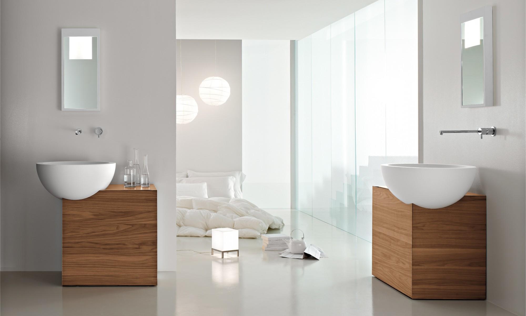 صور ديكورات حمامات جديدة مودرن فخمة 2016 (33)