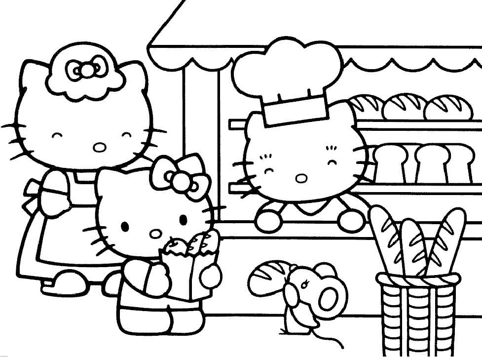 صور رسومات للتلوين للأطفال تلوين رسم اطفال (11)