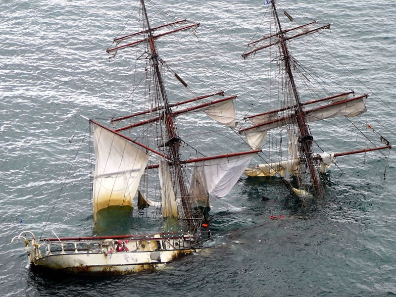 صور سفن HD خلفيات اكبر سفن في العالم (1)