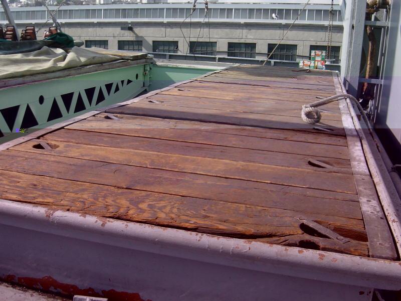 صور سفن HD خلفيات اكبر سفن في العالم (12)