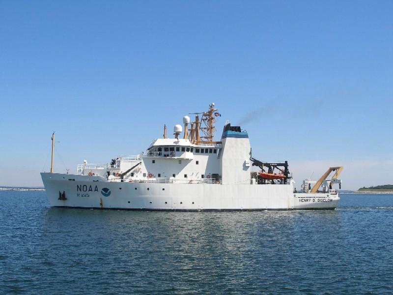 صور سفن HD خلفيات اكبر سفن في العالم (14)