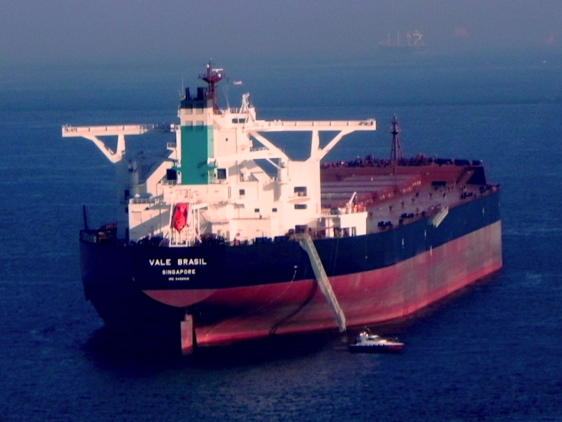 صور سفن HD خلفيات اكبر سفن في العالم (17)
