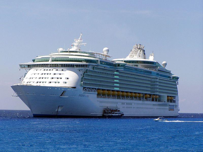 صور سفن HD خلفيات اكبر سفن في العالم (29)