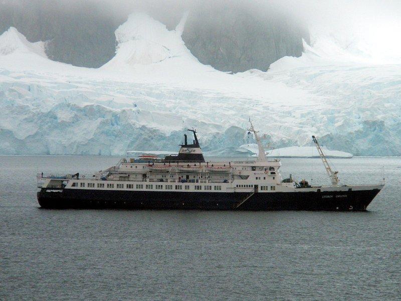 صور سفن HD خلفيات اكبر سفن في العالم (31)