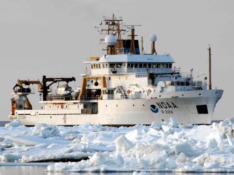 صور سفن HD خلفيات اكبر سفن في العالم (37)