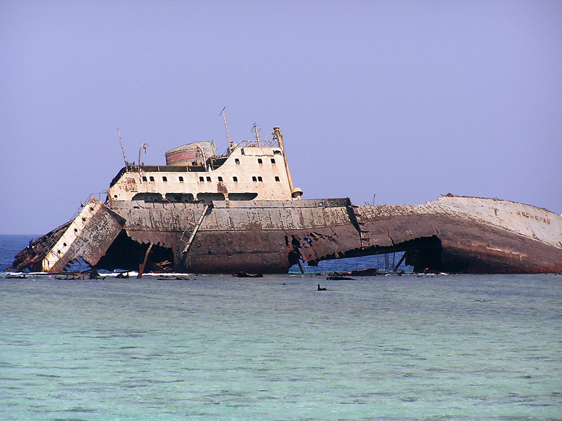 صور سفن HD خلفيات اكبر سفن في العالم (40)