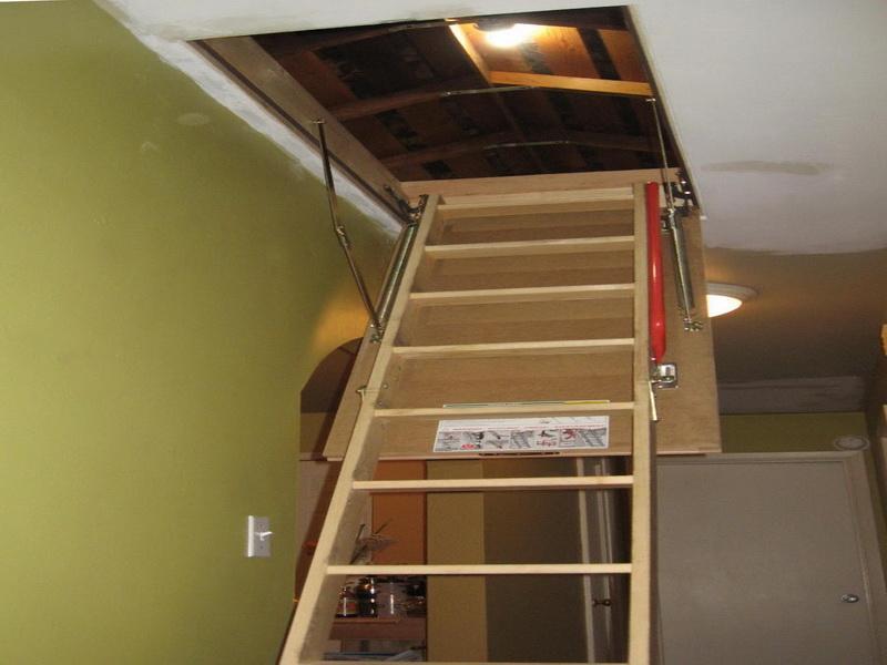 صور سلالم ودرج باشكال الدرج المختلفة داخلي وخارجي (11)