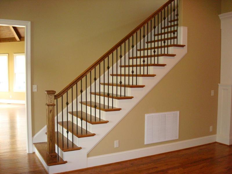 صور سلالم ودرج باشكال الدرج المختلفة داخلي وخارجي (22)