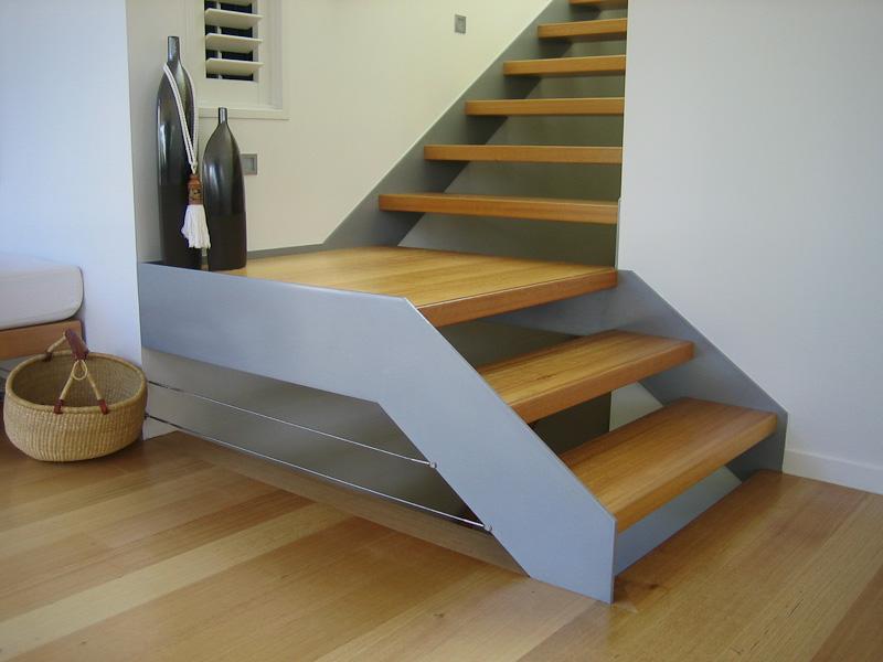 صور سلالم ودرج باشكال الدرج المختلفة داخلي وخارجي (31)