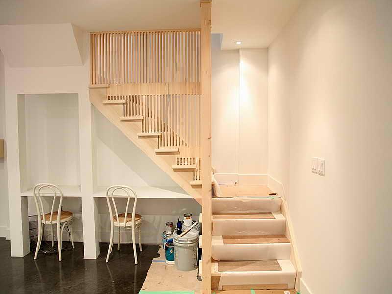 صور سلالم ودرج باشكال الدرج المختلفة داخلي وخارجي (36)