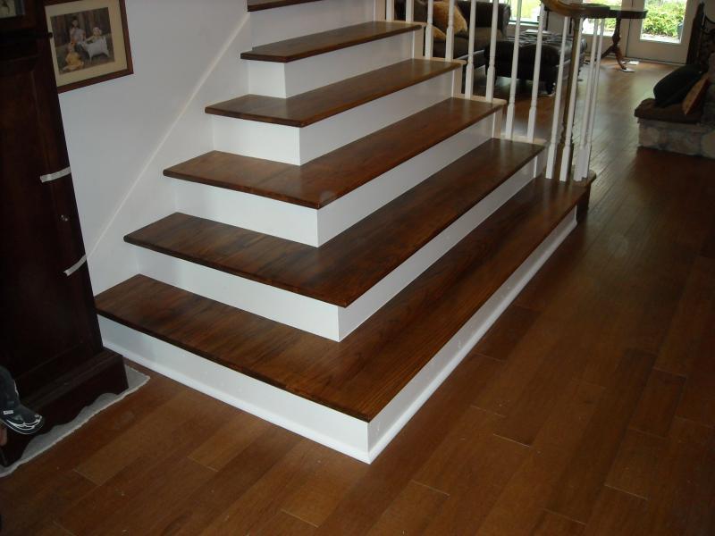صور سلالم ودرج باشكال الدرج المختلفة داخلي وخارجي (47)