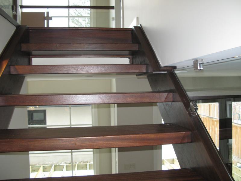 صور سلالم ودرج باشكال الدرج المختلفة داخلي وخارجي (9)