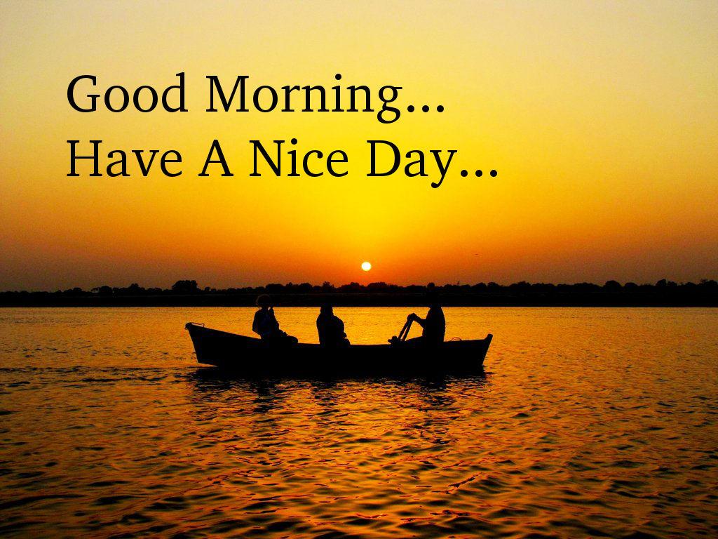 صور صباح الخير Good Morning صور مكتوب عليها صباح الخير (16)