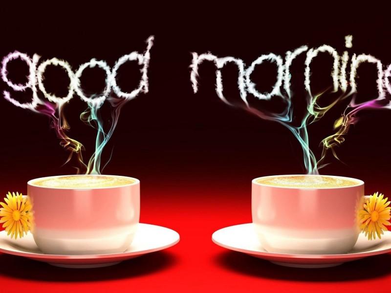 صور صباح الخير Good Morning صور مكتوب عليها صباح الخير (2)