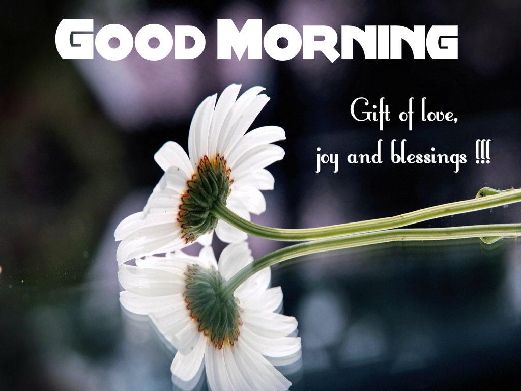 صور صباح الخير Good Morning صور مكتوب عليها صباح الخير (20)