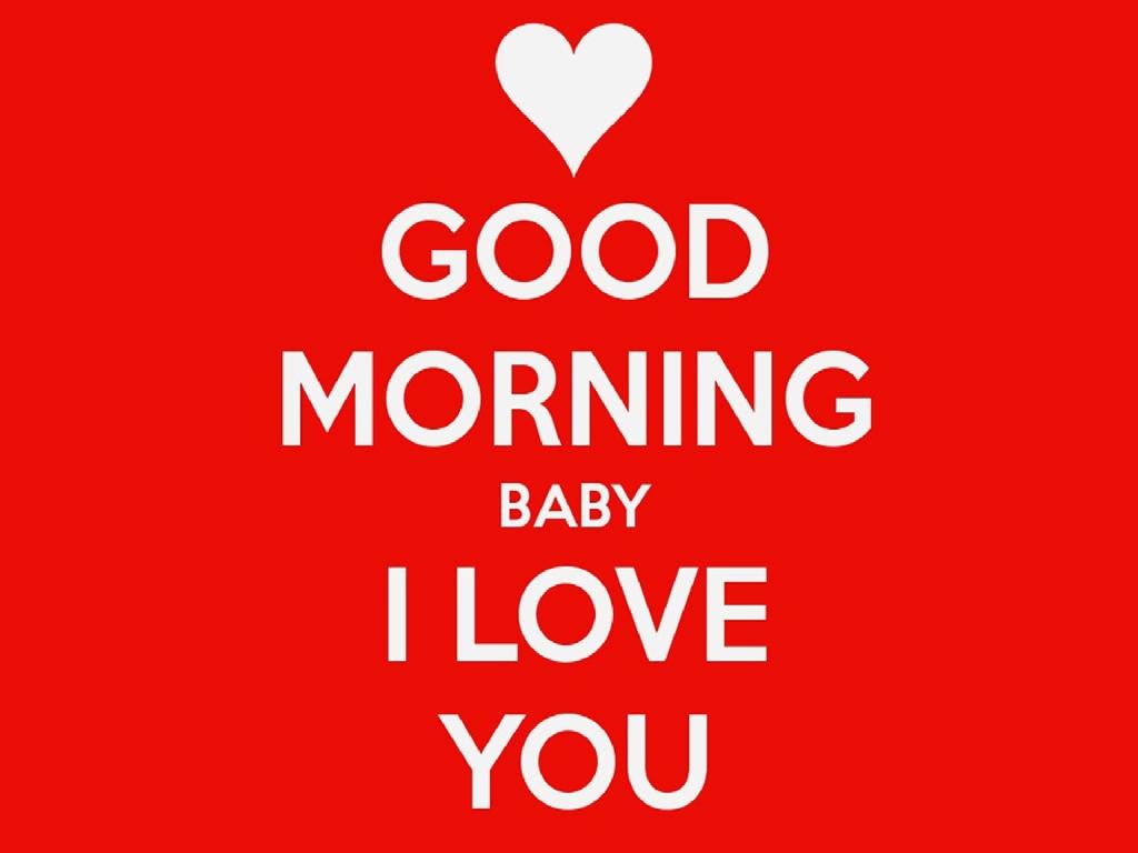 صور صباح الخير Good Morning صور مكتوب عليها صباح الخير (21)