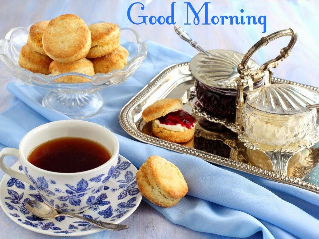 صور صباح الخير Good Morning صور مكتوب عليها صباح الخير (24)