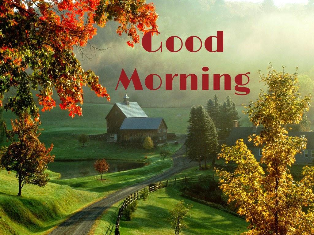 صور صباح الخير Good Morning صور مكتوب عليها صباح الخير (26)