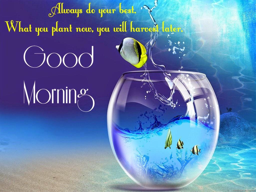 صور صباح الخير Good Morning صور مكتوب عليها صباح الخير (28)