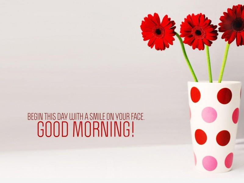 صور صباح الخير Good Morning صور مكتوب عليها صباح الخير (3)