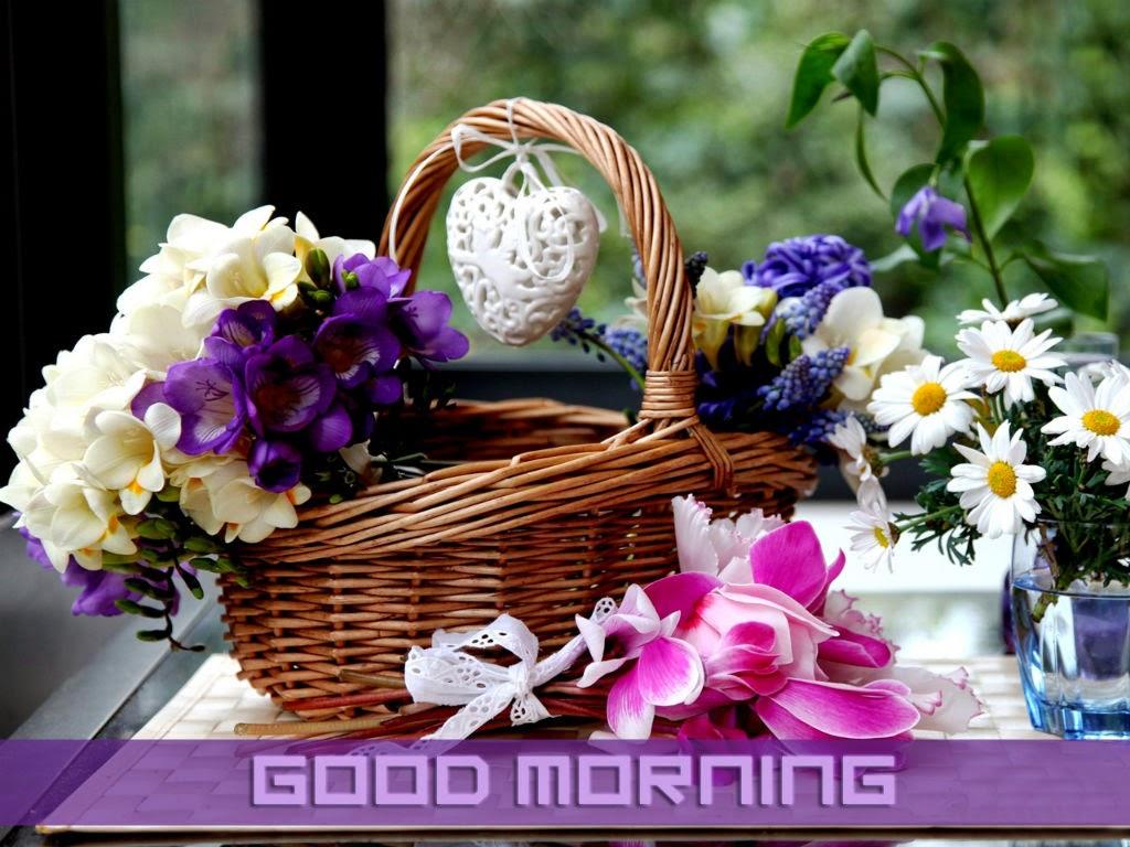 صور صباح الخير Good Morning صور مكتوب عليها صباح الخير (31)
