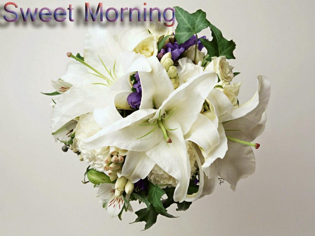 صور صباح الخير Good Morning صور مكتوب عليها صباح الخير (32)
