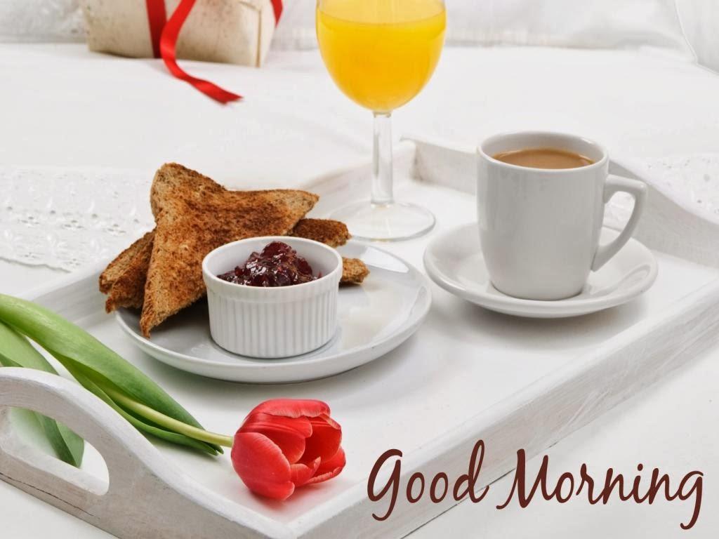 صور صباح الخير Good Morning صور مكتوب عليها صباح الخير (34)