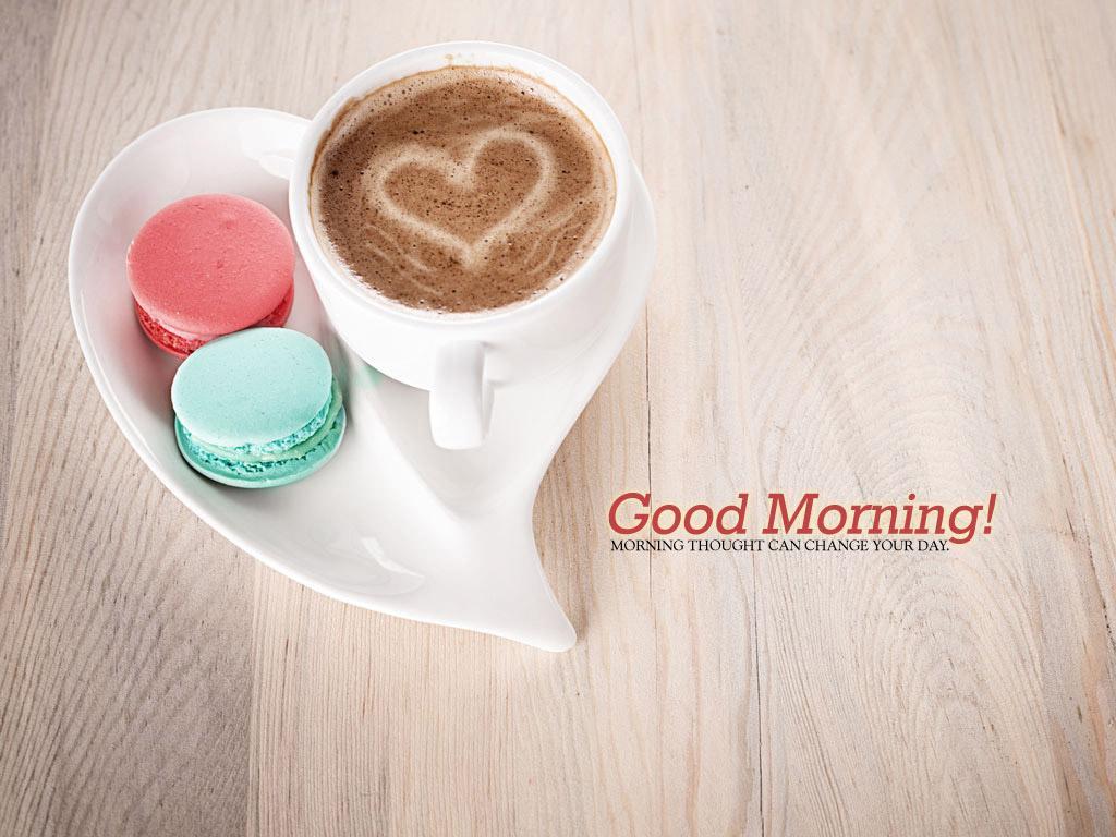 صور صباح الخير Good Morning صور مكتوب عليها صباح الخير (6)