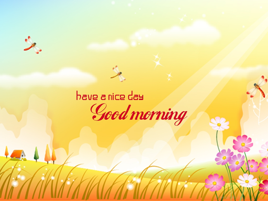 صور صباح الخير Good Morning صور مكتوب عليها صباح الخير (8)